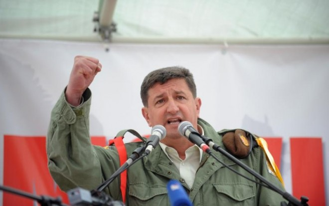 Image result for željko sačić