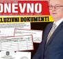 oreskovic-dokumenti
