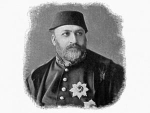 Abdul-aziz
