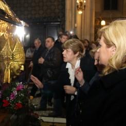 zg-nadbiskupija