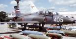 DN-ST-92-01616