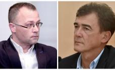 Patrik Macek/PIXSELL, Hrvoje Jelavic/PIXSELL