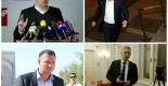 Robert Anic/PIXSELL, Slavko Midzor/PIXSELL, Dusko Jaramaz/PIXSELL, Marko Lukunic/PIXSELL