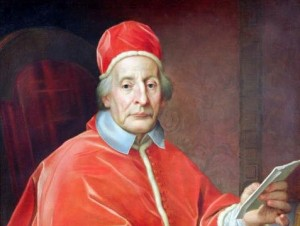 Pope_Clement_XII_portrait
