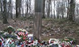 Plitvice_Lakes_incident_memorial_of_the_first_killed_croatian_policemen