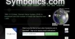 symbolics-575x386