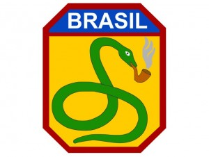 2000px-Brazilian_Expeditionary_Forces_insignia_smoking_snake