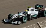 Nico_Rosberg_2010_Bahrain