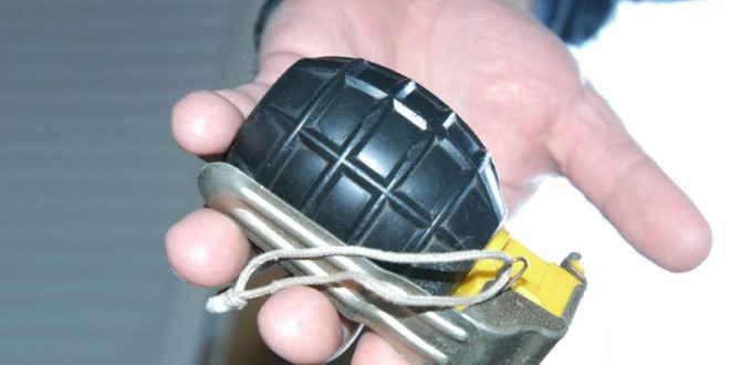 Rucna-bomba-1-660x330
