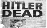 Stars__Stripes__Hitler_Dead