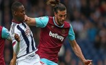 west-bromwich-albion-west-ham-united