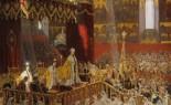 1896-coronation_of_nicholas-ii-and-alexandra-fyodorovna-1898-laurits-tuxen1-e1464163208563