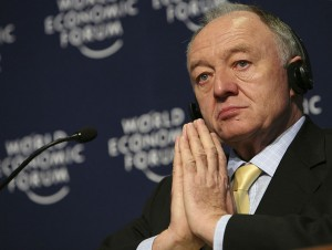 800px-Ken_Livingstone_-_World_Economic_Forum_Annual_Meeting_Davos_2008