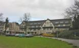 Bilderberg_-_Oosterbeek-e1464432677486
