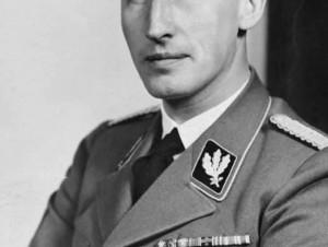 Bundesarchiv_Bild_146-1969-054-16_Reinhard_Heydrich