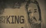 Isus - kralj