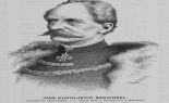 Ivan_Kukuljevic_Sakcinski_1889_Mukarovsky-e1464430175417
