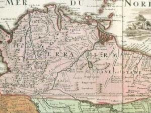Map_New_Kingdom_of_Granada
