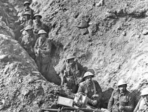 New_Zealand_trench_Flers_September_1916-e1463816136991