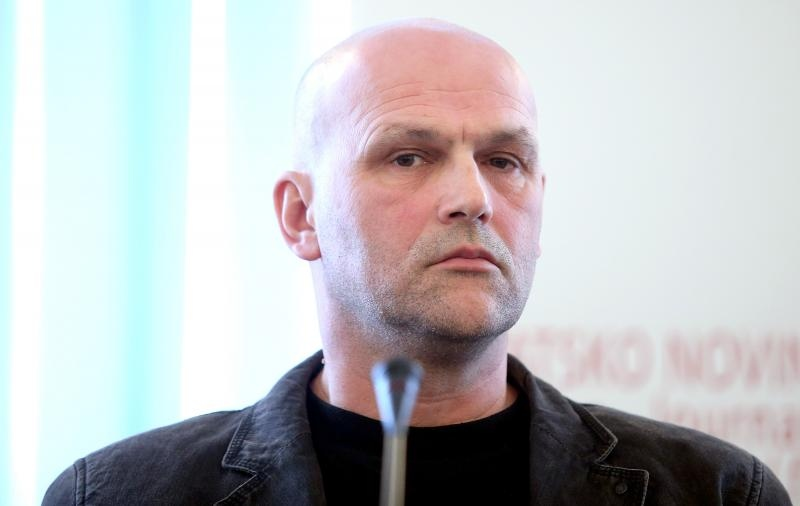 Igor Kralj/PIXSELL