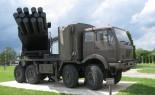SVLR_M-87_Orkan