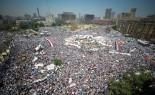 Tahrir_Square_on_July_29_2011