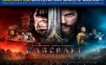 Warcraft_CINESTAR