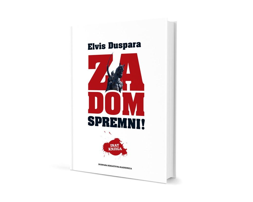 ZDS-knjiga