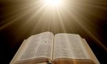 biblija2