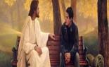 www.trinityfellowship.net