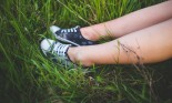 nature-people-legs-summer