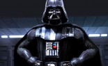 star-wars-darth-vader-1977