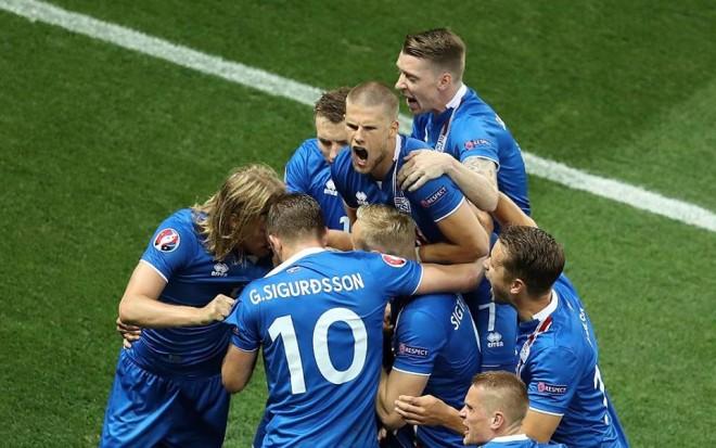 VALERY HACHE/Uefa/Facebook