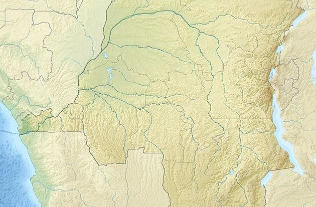 630px-Democratic_Republic_of_the_Congo_relief_location_map