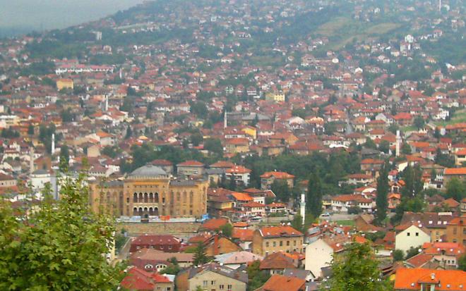 Pogled_na_Sarajevo