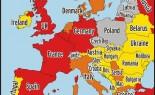 Terror_Risks_map
