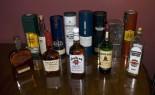 Various_whiskies-e1464692059225