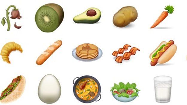 emojipedia2