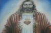 milosrdni Isus