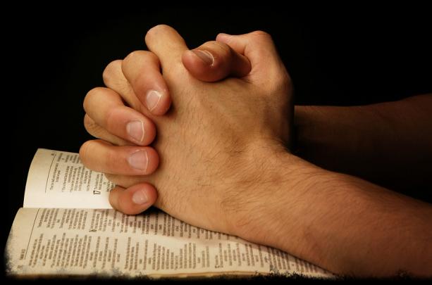 molitva1