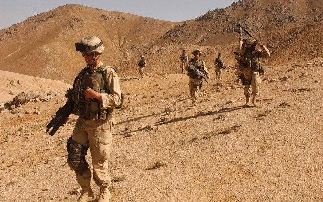 photo by Staff Sgt. Kyle Davis) (Released) commons.wikimedia.org