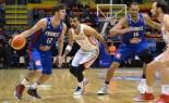 FOTO: Facebook:  Equipe de France de Basketball