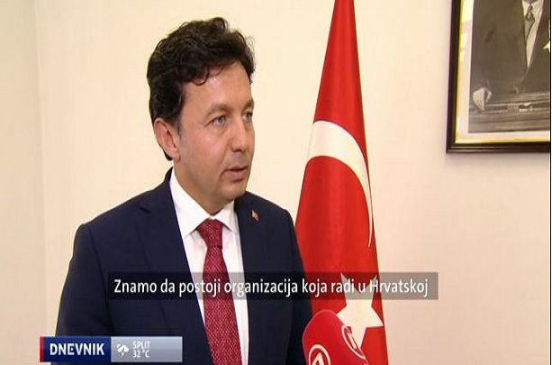 screenshot/NOVA TV