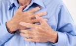 HN_BB_Heart_Disease_3_prevent-img_1280x720