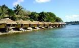 Iririki_Vanuatu-e1469697608550