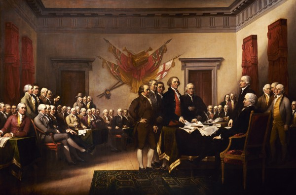 John-Trumbull-Declaration-of-Independence-e1467289479333