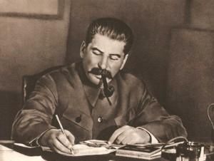 Joseph-Stalin-1949-e1469623765613
