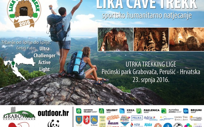 Lika Cave Trekk Poster RGB_FINAL_21.7.
