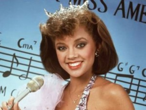 OTD-September-17-Vanessa-Williams-jpg_558197_ver1.0_1280_720-e1469092562817