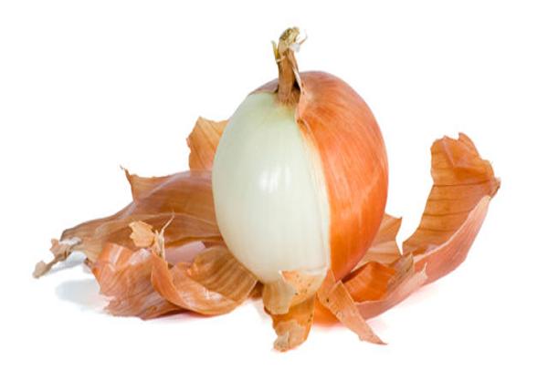 Onion-Skin